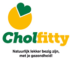 Cholfitty