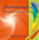 CD Emotionele souplesse INCL BASISMEDITATIE