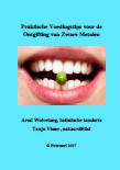 Brochure Praktische voedingstips voor de Ontgifting van Zware Metalen