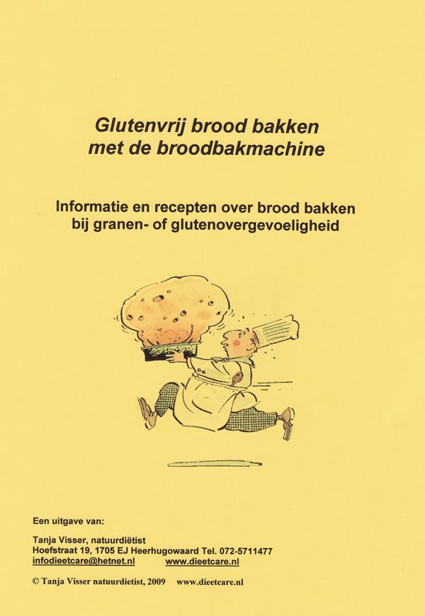 genius brood jodium