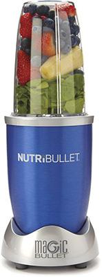 De NutriBullet op Bol.com