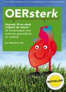 Boekrecensie 'OERsterk koken: fit en slank volgens de natuur'