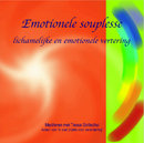 CD Emotionele souplesse; lichamelijke en emotionele vertering