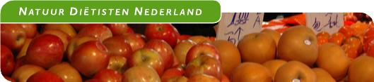 http://www.natuurdietisten.nl/images/header_gezondheid.jpg