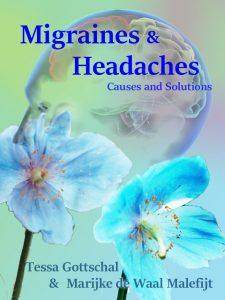 Migraine verlichten met voedingsinterventies