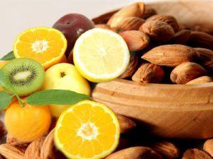 Gehoorverlies door ontstekingsbevorderende voeding