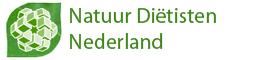 Natuurdietisten.nl