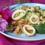Beschermende effecten van mediterraan dieet