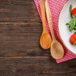 IgG voedselreacties