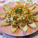 Cursus waterkefir maken en effectief vegetarisch koken