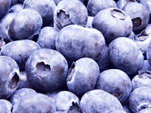Bestaat er antivirale voeding?