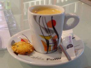coffee_Tessa Gottschal