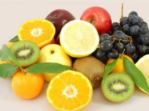 Bloeddruk verlagende (voeding)tips