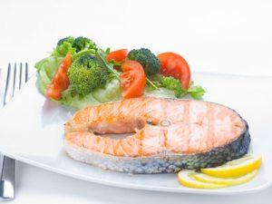 Telomeren voeden bij Corona