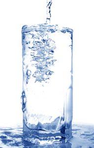 water Maxim Protsenko Dreamstime.com