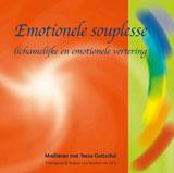 cover_emoS-zonderBasis_Tessa Gottschal