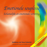 cover_emo_soup_inclBasis_Tessa Gottschal