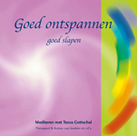 cover_goedontspannen_ Tessa Gottschal