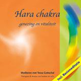 cover_hara_chakra_incl_basmed_Tessa Gottschal