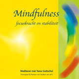 cover_mindfulness Tessa Gottschal