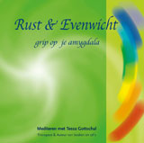 cover_rust_ Tessa Gottschal