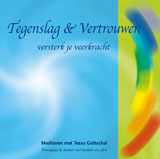 cover_tegenslag_Tessa Gottschal