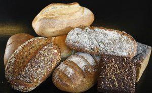 Tien vitaliserende voedingtips
