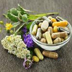 Hoe controleer je de kwaliteit van je supplement?