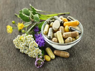 'Alledaags' vitamine C-tablet effectief bij vaginosis
