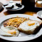 Hoe verkeerd eten je gelukshormonen verstoort