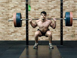 Betere sportprestaties met FODMAP-dieet
