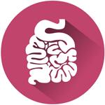 Specifieke probiotica verbetert stemmingen