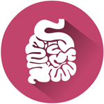 Darmviroom-onbalans bij Colitis ulcerosa