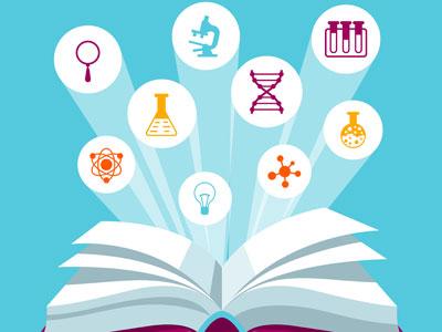 Educatie & Agenda