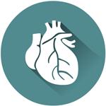 Bloedonderzoek hart