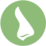 Reuk – en smaakverlies bij COVID-19