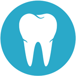 Tandvleesaandoening en reumatoïde artritis