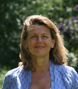 Anke Gooskens