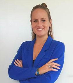 Ellen Pijper