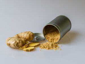Afwijkende Cyp-enzymen geven bijwerking supplementen