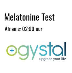 Bloedonderzoek specifieke testen