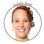 Judith Rolf