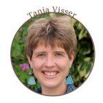 Tanja Visser