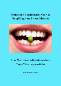 Verzorg je mondmicrobioom
