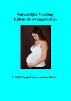 Zwangerschap: effecten van elektromagnetische velden
