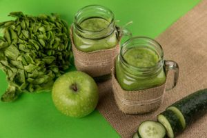 Etherische oliën: positief effect op het darmmicrobioom