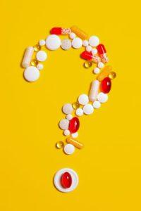 DNA paspoort: minder risico ernstige bijwerking medicatie