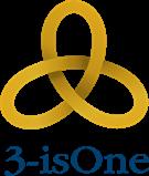 3-isOne Online trajecten