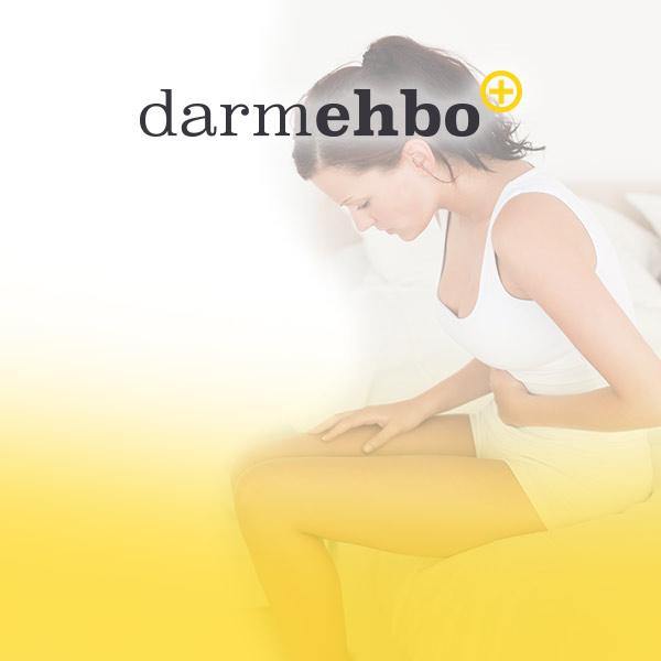 Online trajecten van Avontuurlijk gezond