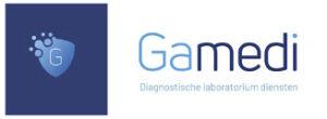 Darmmicrobioom cursussen Gamedi